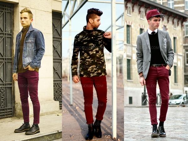 cor-da-moda-masculina-2014